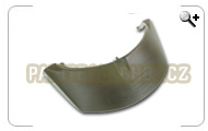 Visor X-Fire Olive - closeout