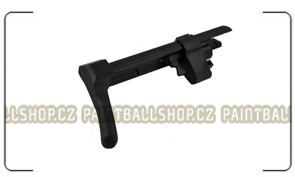 MP5 Stock /X7, Phenom | Paintballshop cz