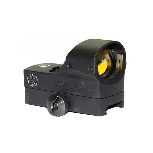Vector Optics Wraith 1x22x33 Red Dot Sight Paintballshop Cz