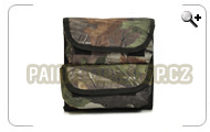 Utility Pouch for Vest Jungle - closeout