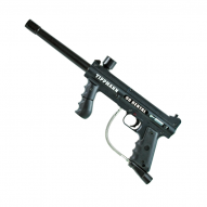 ZBRANĚ Tippmann 98 Rental PS Black