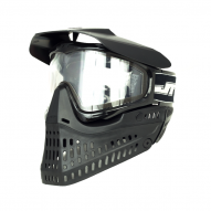 MASKY Spectra Proshield Thermal Black