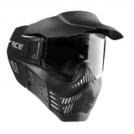 VForce Armor FieldVision Gen3 Black
