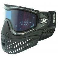 Empire E-Flex Thermal Black