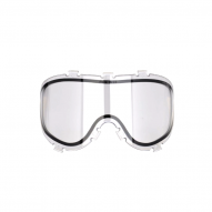 MASKY Lens X-Ray Thermal Clear