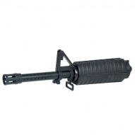 PARTS/UPGRADE Carbine Handguard /K-series