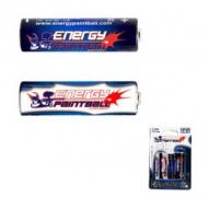 Xtreme Power LR6/AA 1,5V Alkaline Battery 6 pack