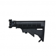 Tippmann M4 Standard Stock High Strenght /K-series