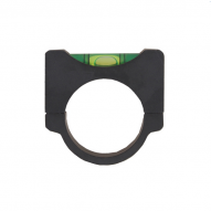 35mm Anti Cantilever Level Mount Ring