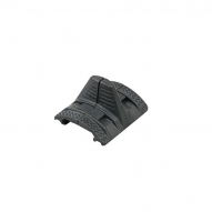 Hand-Stop type Magpul for RIS system