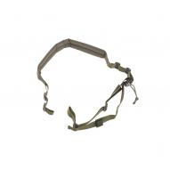 Gun sling 2-point type VTAC, olive