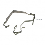 Gun sling 2-point type VTAC, ranger green