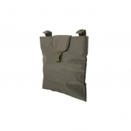 MILITARY Magazine dump pouch, olive