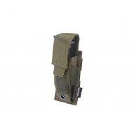 MILITARY Magazine pouch for one pistol mag, olive
