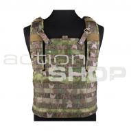 EMERSON RRV Tactical Vest/AT-FG