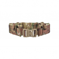 Camo Clothing Tactical Padded Patrol MOLLE belt - MC, size M