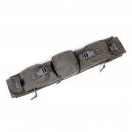 Camo Clothing Sniper Waist Pack Belt - FG