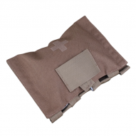 Sumka typu LBT9022 Navy Seals Blowout Medic Pouch - tan