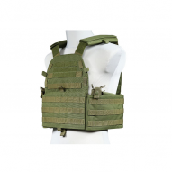 Tactical vests Tactical Vest type LBT 6094, olive