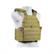 Tactical vests Tactical Vest type LBT 6094, tan