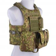 Tactical vests FSBE Tactical Vest - GZ
