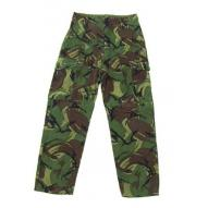 JUNIOR PBS Kids Pants DPM M/L