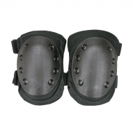 PROTECTION Knee pads set – black