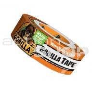 OUR SPECIALTIES Gorilla Tape White 48 mm width 27 m length