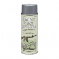 Cammo Paint remover spray