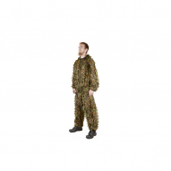 For snipers Ghillie Suit type BCP