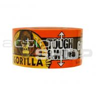 OUR SPECIALTIES Gorilla Glue Tough & Wide - width 77 mm, length 27 m