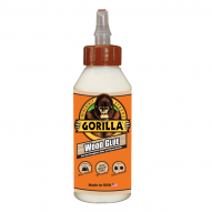 Gorilla Wood Glue 236ml