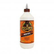 Gorilla Wood Glue 1l