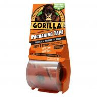 OUR SPECIALTIES Gorilla Packaging Tape 72mm x 32m