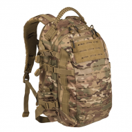 ACCESSORIES Mil-tec Mission pack Laser Cut, large, MC