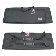 Marker bags Rifle carrying case up to 85 cm