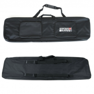 Marker bags Rifle carrying case 120x30x8cm