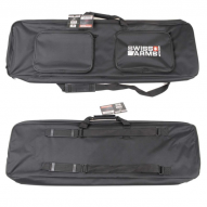 Marker bags Rifle carrying case up to 100 cm