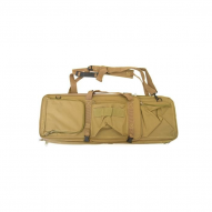 Marker bags Weapon bag 80/110cm, tan