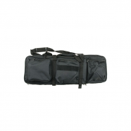 Marker bags Weapon bag 80/110cm, black