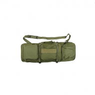 Marker bags Weapon bag 80/110cm, olive