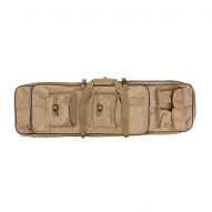 Marker bags Tactical Weapon Bag up to 1200mm, tan