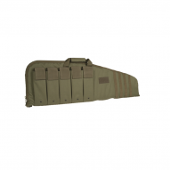 Marker bags Rifle case to 100cm, olive