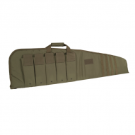 Marker bags Rifle case to 120cm, olive