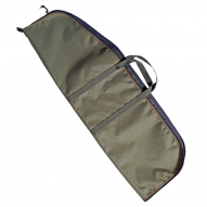 MILITARY Case for long weapon 90x28cm, green