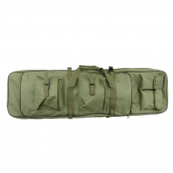 Marker bags Tactical weapon bag 96cm - olive