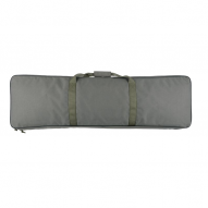 Marker bags Tactical weapon case (1000mm), ranger green