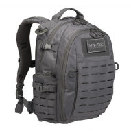 ACCESSORIES Tactical rucksack HEXTAC®, urban grey