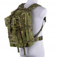 Bags and backpacks Assault Pack - GZ