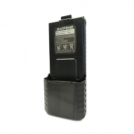 MILITARY Battery for UV-5R radios
